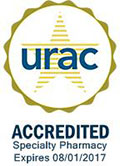 Accreditation Seal 2015 Magrx Sp 2