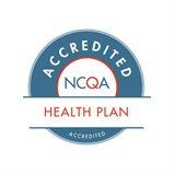 15 Hpa Healthplan Accredited Rgb