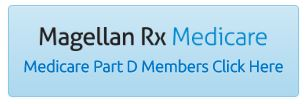 Medicare Part D Members Click Here