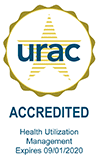 Accreditation Seal Health Util Mgmt 2017